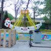 Fantastic Children Amusement Machine Swing Rides Pirate Ship for Outdoor Playground (K179)