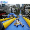 Water Slides Inflatable Long City Slide for Sale