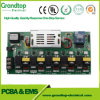 PCBA Turnkey 2 Layer OEM PCB Board
