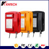 Emergency Phone SIP Waterproof Telephone IP67 Industrial Telephone