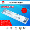 12V 12.5A SMPS Switching Power Supply 150W for LED Lighting SMPS