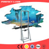 Standard Version Horizontal Wall Printer PE-S20A