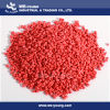Great Mouse Killing for Brodifacoum 0.005% Bait Pesticide & Insecticides