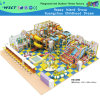 Indoor Playground Equipment Soft Play on Stock (HD-8302)