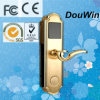Cheap Price Swipe Key Card Door Locks