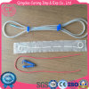 6 Fr 7 Fr Urology Disposable Pigtail Catheter Stents