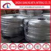 Z120 Hot Dipped Zinc Coated Galvanized Steel Strip