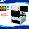 3D Crystal Laser Engraving Machine for Personalized Gift