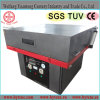 Hot Product! Bx-Series Plastic Vacuum Forming Machine for Advertising