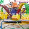 Amusement Park Octopus Ride for Sale (BJ-RR02)