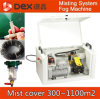 15.0L/Min Dex-1520 Air Cooler by Mist Sprayer