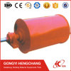 China Manufacture Foundry Sand Rotary Magnetic Drum Separator