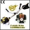 33cc Gasoline Brush Cutter