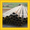 Steel Pipe A213, A179, St37