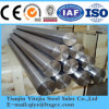 ASTM B348 Ti-6al-4V Heat Treatable Titanium Bar