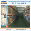 Warehouse Single Deep Pallet Style Metal Racking