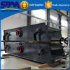 Sbm China Hot Wet Sieving Equipment for Sale