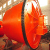 Best Performance Ceramic Ball Mill by China Company