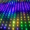 Tri-Color LED Vision Curtain / LED Display Screen / LED Curtain