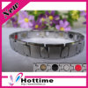 Tungsten Fashion Steel Bracelet (TU-0207)