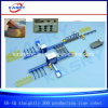 Professional Profile Bar Profile Steel Profile Pipe Plasma Cutting Machine