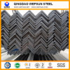 GB Standard Galvanized Angle Steel Bar with Nice Quality (SS400, Q235, S275JR, A36)