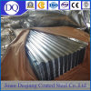 Hot Dipped Galvanized Roofing Sheet