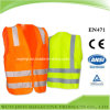 Custom Reflective Safety Reflective Safety Equipment ANSI