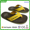 Customized Women Casual Sandal Shoes 2015 with Arch