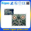 MP3 Player Electronic Circuit Boards