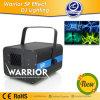 Best Sniper 5r Beam Scanner Laser Simulator DJ Light Equipment