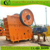 2017 Hot Sell efficient Jaw Crusher with V-chamber