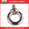 Drop Forged Stainless Steel Lifting Eye Bolt DIN580