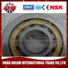 Nu406 Cylinderical Roller Bearing FAG
