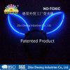 New Styel Toy Glow Stick Head Wear, Glow Hairpin, Glow Fox Ears