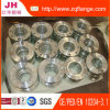 Forged Carbon Steel Galvanized Pipe Flange