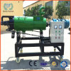 Biogas Residue Dewatering and Separating Machine