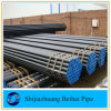 ASTM A120 Carbon Steel Sch Std ERW Welded Tube