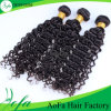 Highest Feedback Unprocessed 100% Virgin Remy Human Hair Weave