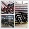 Hot Dipped Galvanized/Znic Steel Pipe