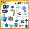Swimming Pool Fixing Equipment Sand Filter