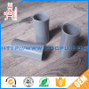 Customized Mechanical Strength FKM Pipe Bushing