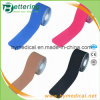 Pre Cut Kinesiology Sports Physio Therapy Tape