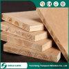 18mm Laminated Falcata Core Furniture Blockboard