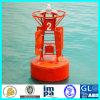 UHMWPE Navigation Wreck Light Buoy