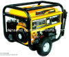 5kw Portable Power Electric Petrol Generators with CE. Soncap Ciq
