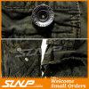 Men′s 100% Cotton Camouflage Cargo Shorts