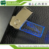 32GB Promotional 3D Crystal Glass USB Flash Memory Disk