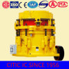 Professional Hydraulic Spring Stone Symons Cone Crusher for Stone Quarry Plant