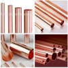 Soft Copper Tube for Air Conditioner